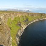 Kalfshamarsvik Skagastrond