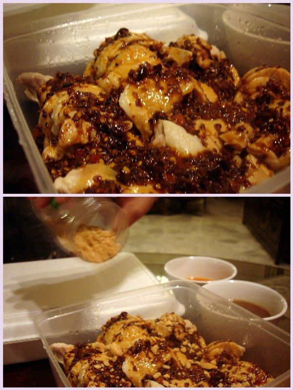 how to cook giant eagle chicken cordon bleu