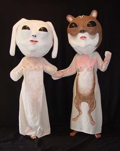 2005giantFingerPuppets[1]