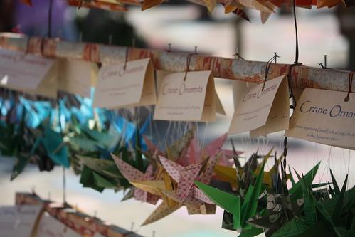 Paper Cranes_2