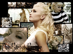 174.Gwen Stefani - The Sweet Escape (V.2) (Brayan E. Old Flickr) Tags: music texture love fashion by angel photoshop silver logo mexico gold golden design video pattern escape sweet madonna echo banner myspace babe clothes celebration textures leon header frame pasarela brushes lamb gwen diseo monterrey por nuevo esteban linea stefani blend facebook actions grafico hi5 brayan