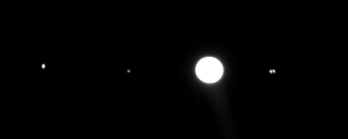 Jupiter_01_0k10s_120_p1