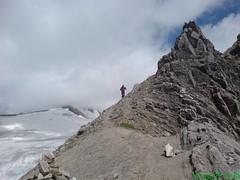 DSC04161 (Mik_hiker) Tags: grossglockner hohetauern tauern fuscherkarkopf