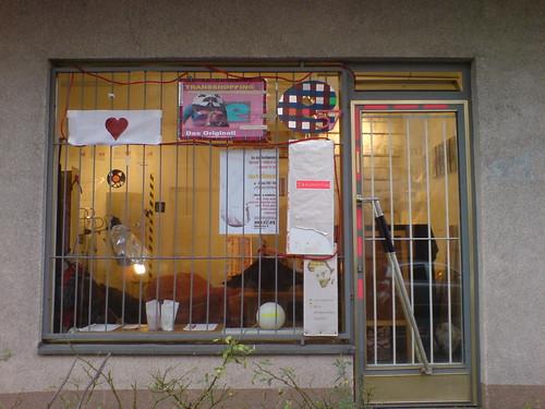 Kunstraum e57 --- e57-00446