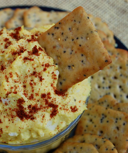 Deviled Egg Spread.1jpg