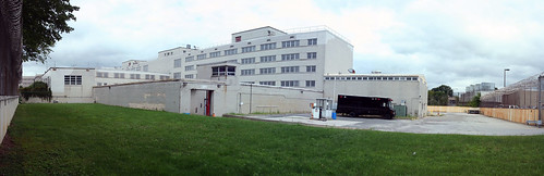 Jail 01