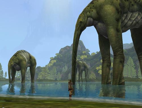 aion-verteron-swamps-04