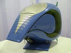 Divers 2000 Dreamcast