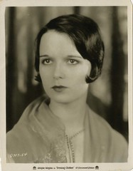 2874-0006 (AliceJapan  ) Tags: louise brooks paramount 1927 louisebrooks paramountpictures eveningclothes