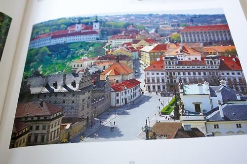 PragueSurprise5