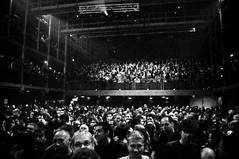 Crowd Daniel Lanois Black Dub Live Concert @ AB Brussels-1 (Kmeron) Tags: k concert tour belgique live gig vince ab v mainhall daniellanois ancienne anciennebelgique brianblade trixiewhitley kmeron vincentphilbert wwwkmeroncom blackdub wwwmusicfromthepitcom ckmerondamusic ab:concert=4190 lastfm:event=1048890
