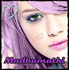 333 (Madhu-mathi) Tags: girls cuties beautifulgirls