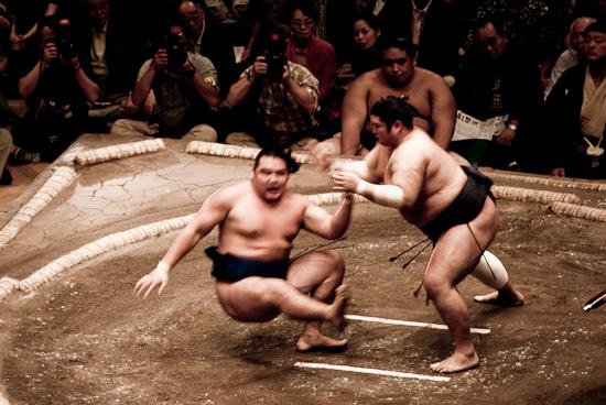 sumo_wrestling_5936