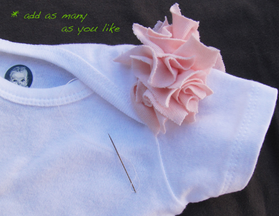 Baby-Couture-Onesie-DIY-6