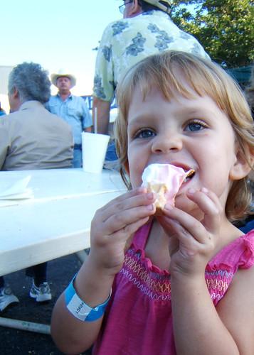 Ice Cream 001