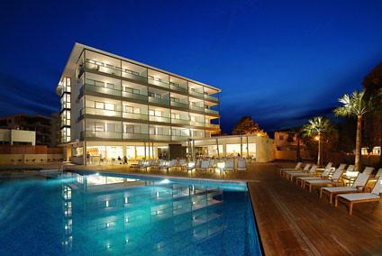 Hotel Aimia - Mallorca - 06 por Come2Mallorca.