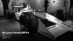 McLaren-Honda-MP4 (wiifm) Tags: f1 wellington formula1 tepapa panasonicdmctz3 nz101tepapa