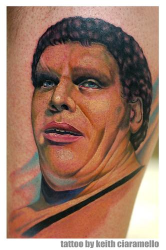 andre-tattoo_web