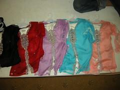 #5077 (1) (FANCY SOHAG Ladies Boutique&MANUFACTURER(RANG MAHA) Tags: fancy lahore garments