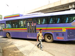 IMG_5198-1 (Akshay BEST) Tags: india buses best mumbai cerita cng kinglong jnnurm
