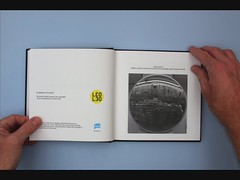 SQUARED CIRCLES book (Leo Reynolds) Tags: movie book video stopmotion bilf hpexif xvideox groupyourbooks xmoviex xexflx xscoutx xexplorex xratio43x xleol30x xexplorehistoryx xexplorestatsx