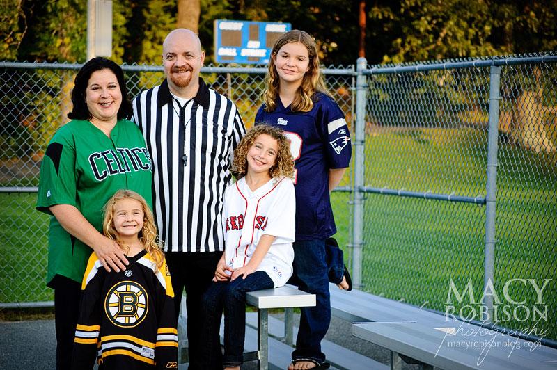 Valdez Family 22