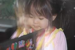 Sophia during potty training by www.lancelonie.com, on Flickr
