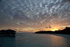Sunset (Christophe_A) Tags: sunset beach geotagged colorful heaven best maldives mustsee sunisland d80 nikond80 nikongreekclub christopheanagno christopheanagnostopoulos χριστοφοροσαναγνωστοπουλοσ χριστόφοροσαναγνωστόπουλοσ