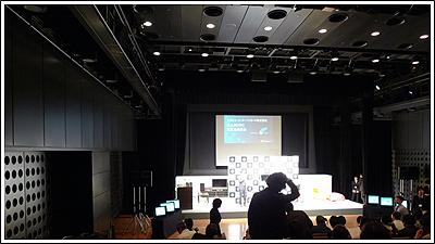 日本HPの個人向けPC発表会はスペックじゃなくイメージ重視