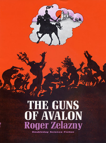 The-Guns-of-Avalon