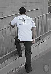 ITS T-Shirt 02