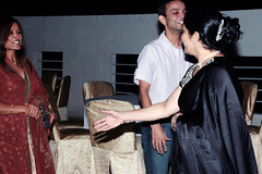 sunita-Kunjal (through-my-eyes) Tags: