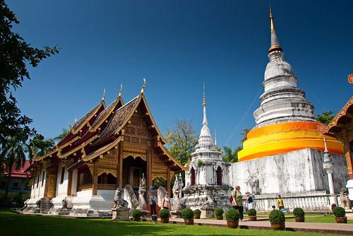 Chiang Mai 38