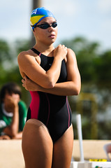 20091113_SC_1389 (Saulo Cruz) Tags: girl beautiful swimming blind suit natao bonita disabled bathing swimsuit menina maillot blindness paralympics atleta cego paralympic cega enap specialperson cegueira mai pessoaespecial paraolmpico paraolmpicos marquinhadebikini pessoacomdeficncia portadordenecessidadeespecial bearerofspecialneed paraolimpadasescolares