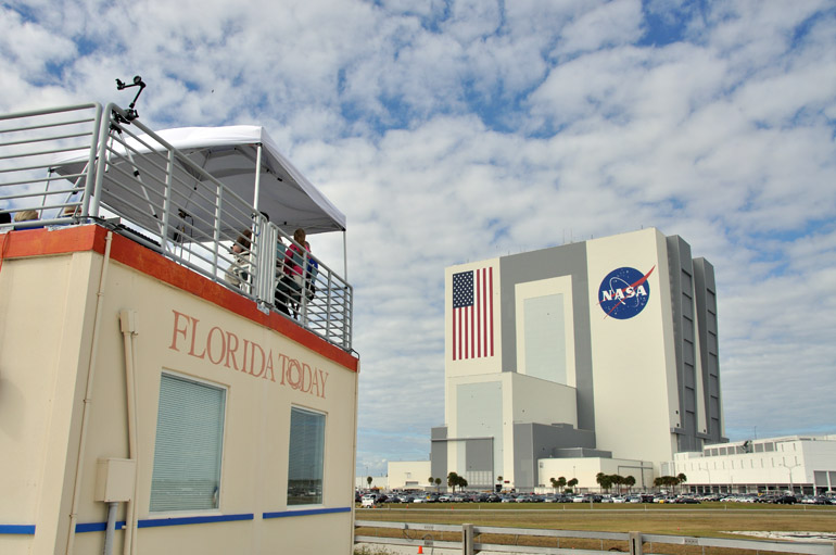florida_today_vab_0161