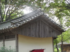 20091002 AH Core Suwon - Muse des arts et traditions populaires -42 (anhndee) Tags: korea coree