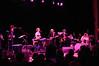 DSC_0711 (Don Whiteside) Tags: statetheater amandapalmer nervouscabaret