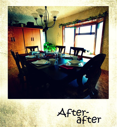 after-after