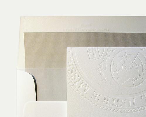 ILM Envelope Liner