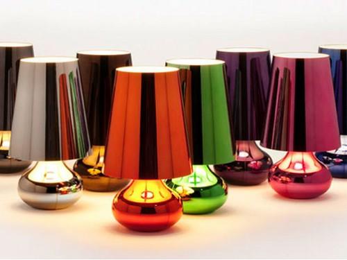 kartell cindy lamp velocity