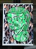 UFO5 (Walls Of Milano) Tags: streetart milano ufo5 porpora60 wallsofmilano