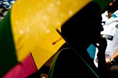 (Paula Marina) Tags: brazil rain rio brasil riodejaneiro umbrella rj galeria chuva amiga missyou aniversário muito saudades querida leblon demais loveyou guardachuva mônicadiblasio iloveyapaulinha paulamarina©
