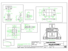 The BEST Tips for Getting CAD Drafting Jobs
