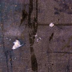 (Rookuzz.) Tags: abstract texture walls rookuzz