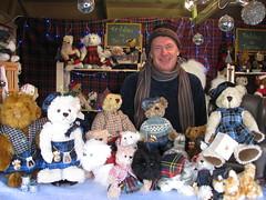 2009_Scotland_2 014