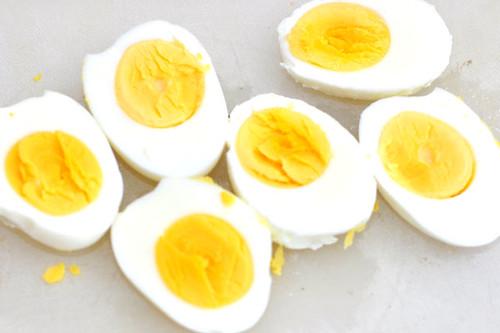 hard cooked eggs halved.jpg