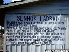 (Luiz Ramos 1307) Tags: prolas