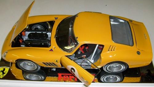 modelli 004