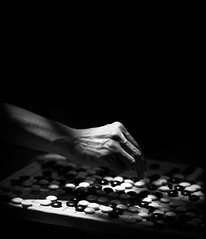 Baduk (DSLR_MANIA) Tags: eos baduk go korea seoul boardgame southkorea strategy    ef200mmf28liiusm republickorea canonef200mmf28liiusm eos1dmark3 canon1dmark3 zuidkorea  dslrmania canon1deos1d republiquedecoree poblachtnacoire