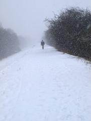 PC200204 (zeze57) Tags: winter snow way landscape olympus 100v10f roads 1001nights e510 way2go 15challengeswinner spiritofphotography 1001nightsmagiccity zeze57